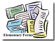Elementary Forms