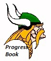 Progress Book